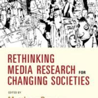Matthew Powers & Adrienne Russell Release New Book