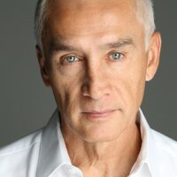 CJMD Presents a Conversation with Jorge Ramos