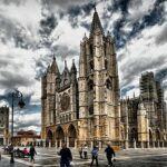 COM Study Abroad returns to Spain in Spring 2022