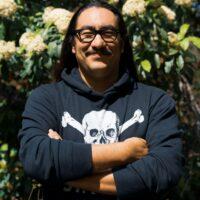 COM Colloquium: Indigenous Journalism, Cooperative Media
