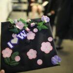 UW Communication Spring 2021 Graduation Celebration