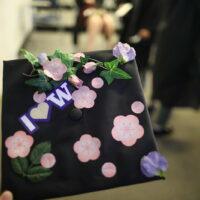 UW Communication 2021 Graduation Celebration