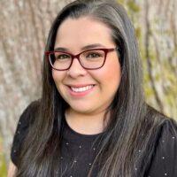 Carmen Gonzalez Receives UW Population Health Initiative Grant