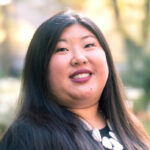 Kristina Scharp Receives 2021 ICA Early Career Scholar Award